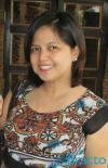 Dr. Hazel Hernandez Linsangan