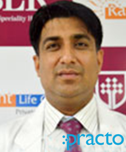 Dr. <b>Dharma Choudhary</b> - Book Appointment Online, View Fees, ... - 5524f1c5138f31aabac6d068eef6a7bad3fdf50a05cc8