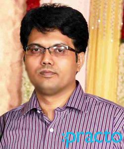 Dr. M.S.M.Lekshmana Shankar - Dentist