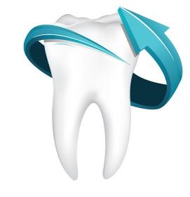 Dr. Mallick's Dental Centre