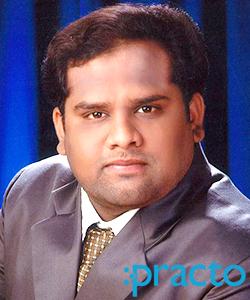 Dr. P.S.Sagar - Acupuncturist