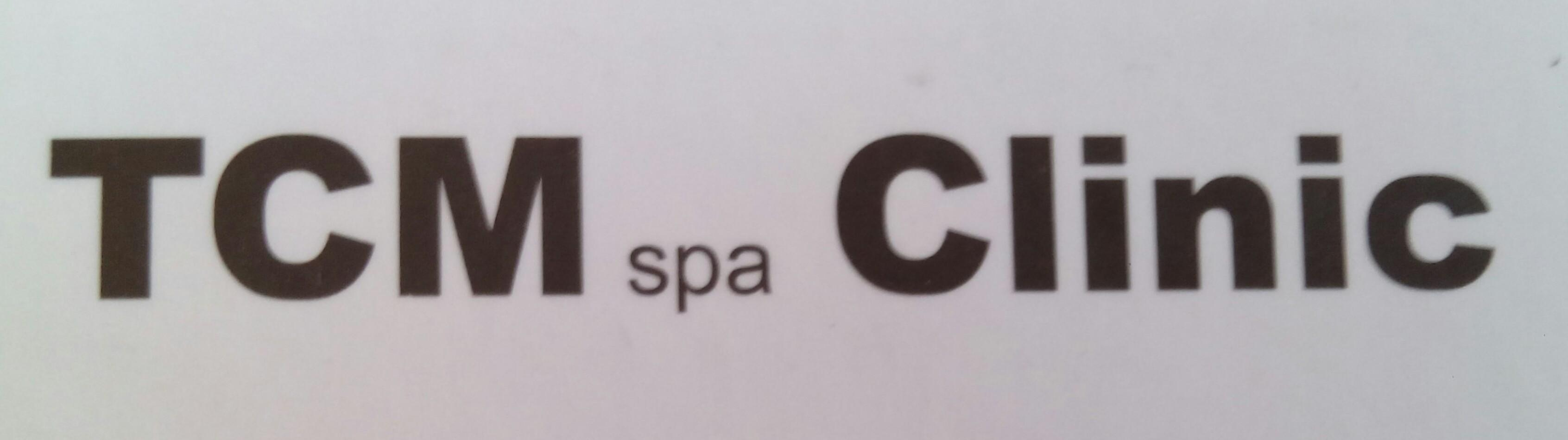 TCM Spa Clinic
