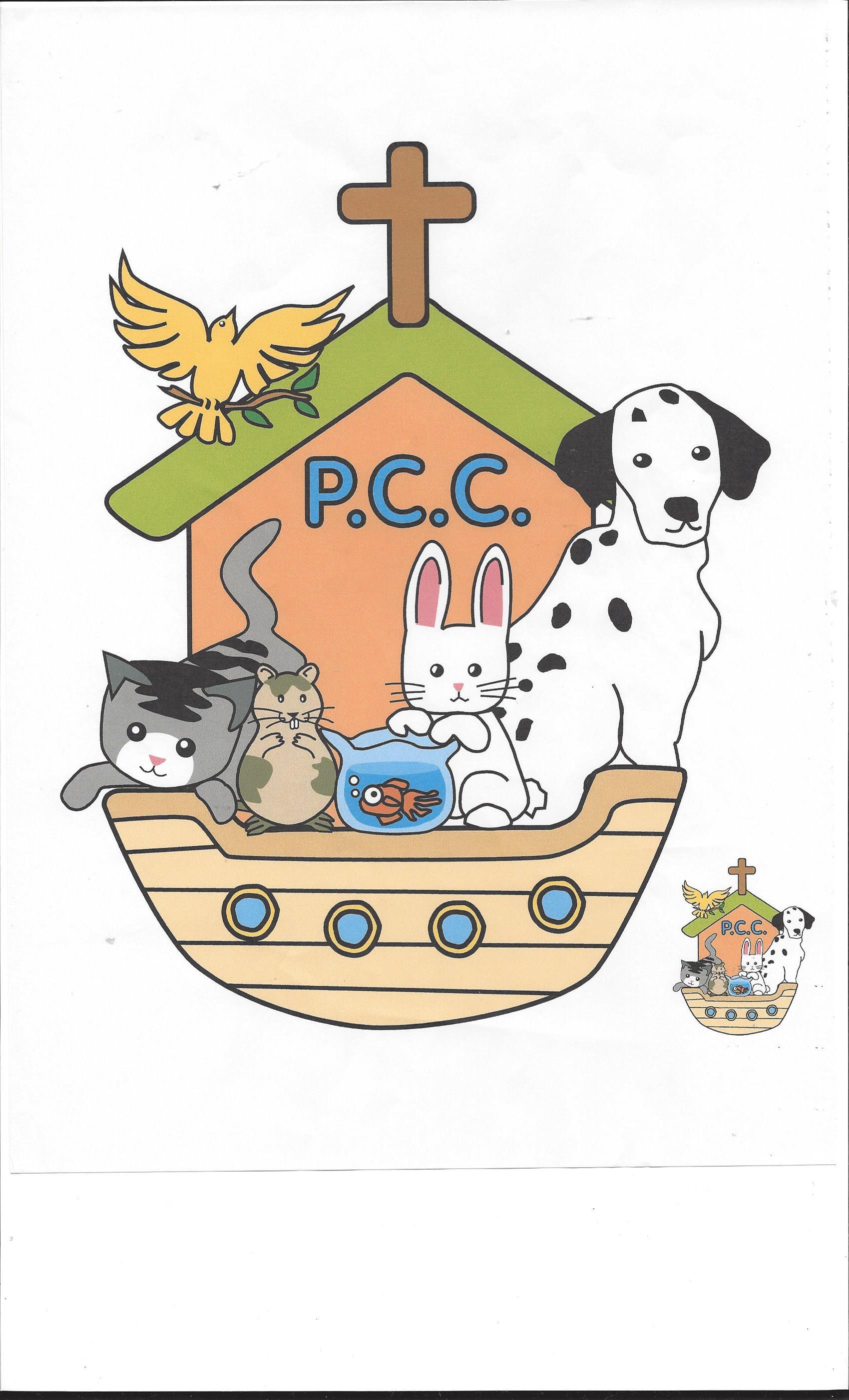 Pet Care Centre & Clinic Pte Ltd