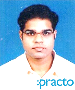 Dr. Abhinandan Dutt Ch - Ear-Nose-Throat (ENT) Specialist