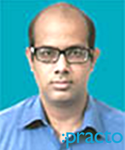Dr. Sharad Malhotra - Gastroenterologist