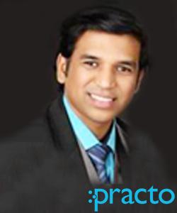 Dr. T Rajinikanth - Plastic Surgeon
