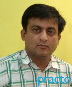 Dr. A Prabhu - Dentist