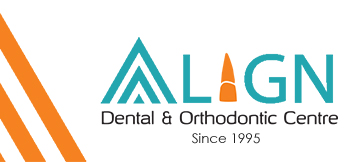 Align Dental Care Pvt. Ltd.