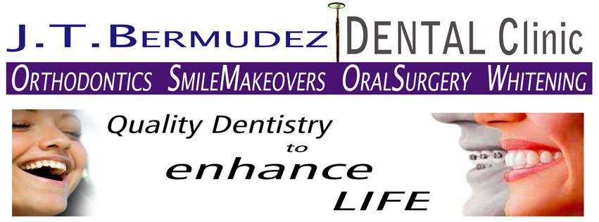 J.T. Bermudez Dental Clinic