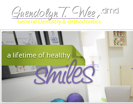 Guendolyn Wee Dental Clinic