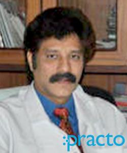 Dr. Sridhar Reddy Arumalla - Dentist