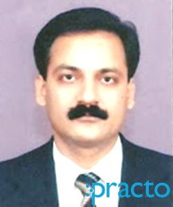 Dr. Dinesh Suman - Urologist