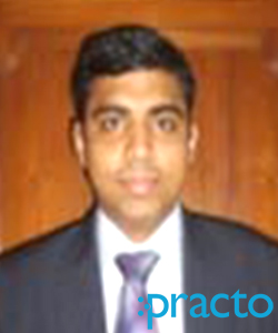 Dr. Ankur Nanda - Orthopedist