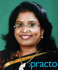 Dr. Geetha Ashok - Alternative Medicine