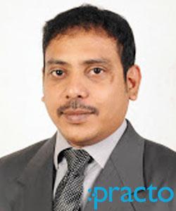 Dr. M.S.Saravanakumar - Dentist