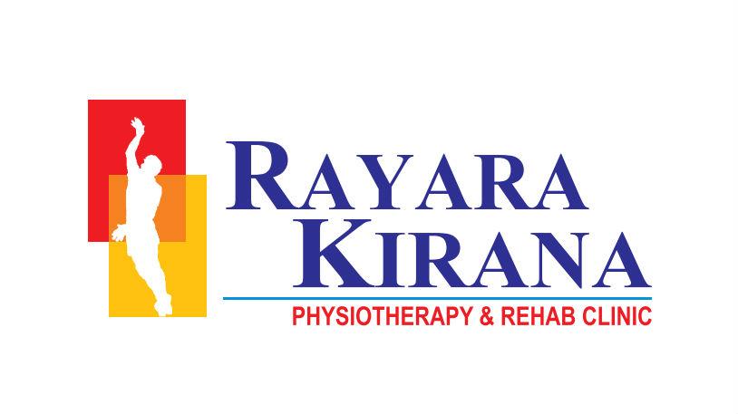 Rayara Kirana Physiotherapy & Rehab Clinic