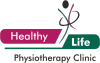 Healthy Life Physiotherapy Clinic