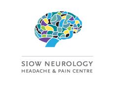 Siow Neurology, Headache and Pain Centre
