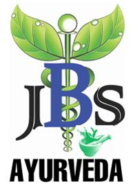 Jbs ayurvedic