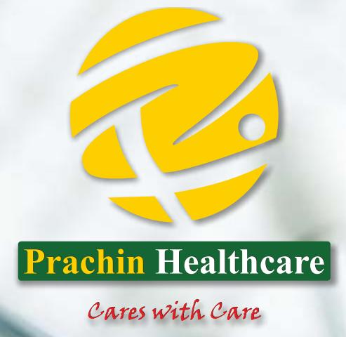 Prachin Healthcare Multi Speciality Hospital