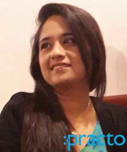 Dr. Aruna Prasad - Dermatologist
