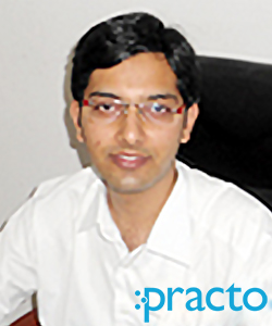 RENA: Dr So Bhabi