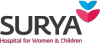Surya Mother & Child Super Speciality Hospital