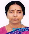 Dr. Sudha Singh - Pediatrician