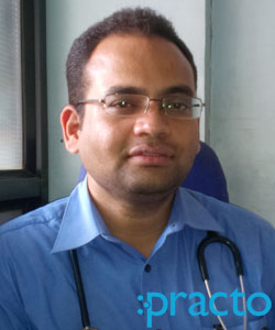 Dr. Jawwad E. Deshmukh - Ayurveda