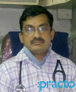 Dr. Gopal G. pawar - Homeopath