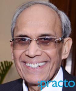 Dr. M.P. Sharma - Gastroenterologist