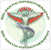 Sri Sakthi Physio & Pain Relief Centre