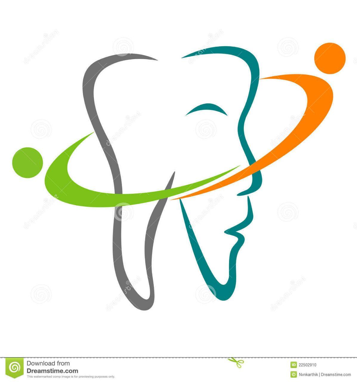Dr Borole's Dental Clinic & Implant Center (Multispeciality Dental Care Center)