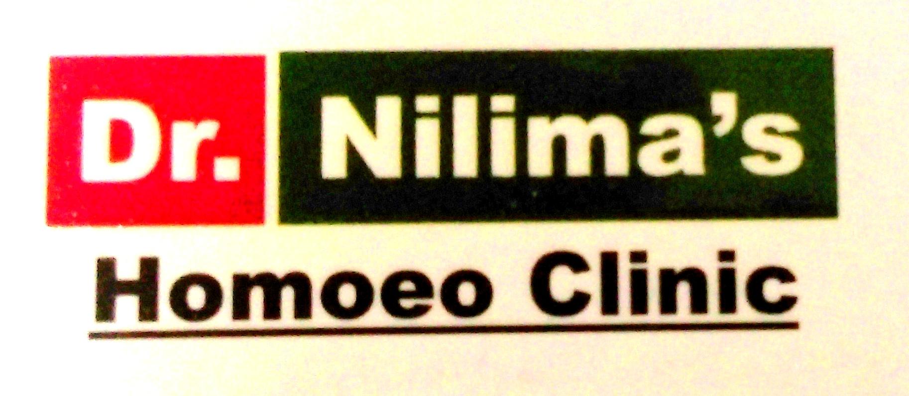 Nilima's Homoeo Clinic