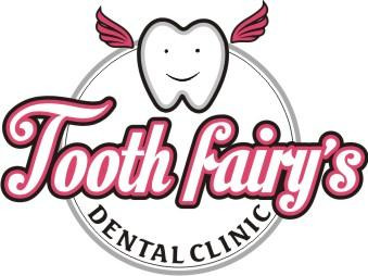 Tooth Fairy's Dental Clinic