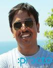 Dr. Avinash Bamane - Dentist