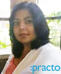 Dr. Rachana Ghatol-Shetty - Ayurveda