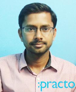 Dr. T. Ranjit Kumar - Dentist