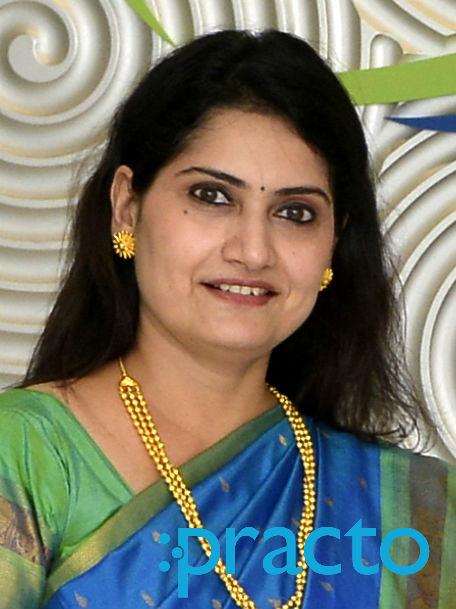 Dr. Smita Datar - Ayurveda