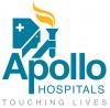 Dr. Jasmin Rath Clinic @Apollo Hospital