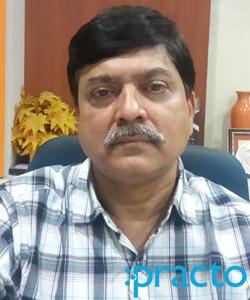 Dr. Anil Dashore - Dermatologist