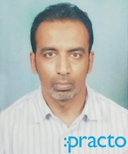 Dr. Ajay Singh - Dentist