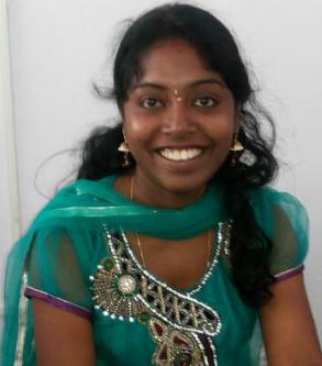 Dr. Swapna Karthick - Homeopath