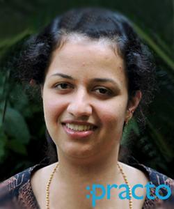 Dr. Sabina - Dentist