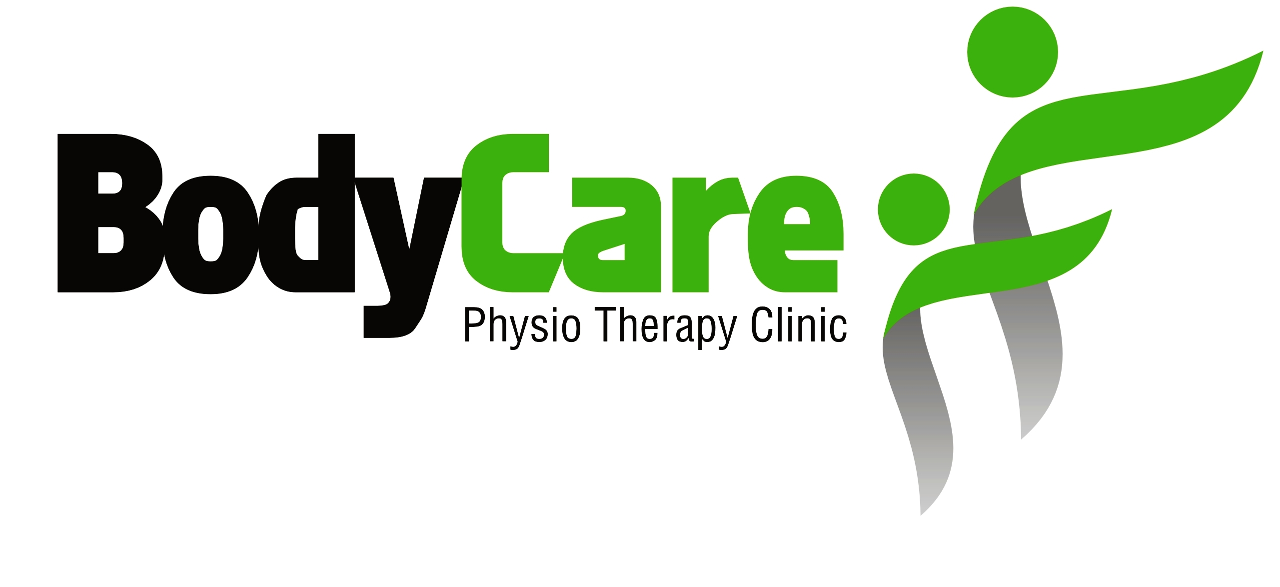fd1da462c7fed3 Body Care Physiotherapy Clinic