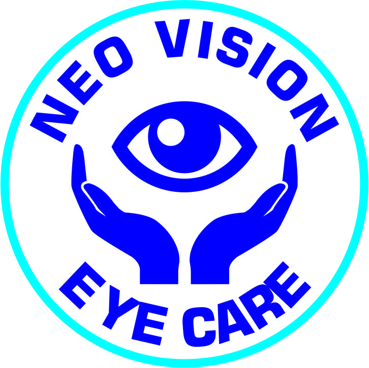 Neo Vision Eye Care and Laser Centre