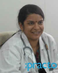 Dr. Sushma - Gynecologist/Obstetrician