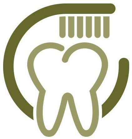 Singh's Dental Clinic