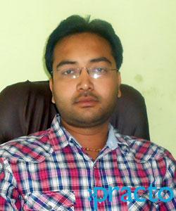 Dr. Prashant Jugal Soni - Ayurveda