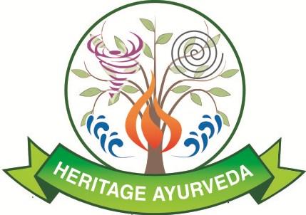 Heritage Ayurveda Clinic